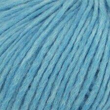 Sheep turquoise 65
