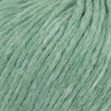 Sheep groen 72