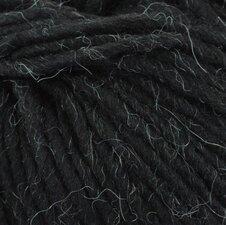 Luna zwart 33