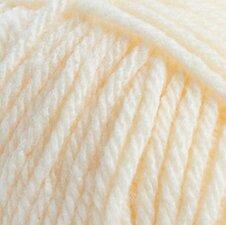 DMC Knitty 6 creme 993