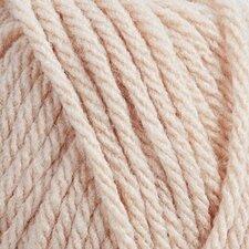 DMC Knitty 6 sand 936