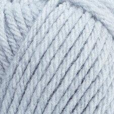 DMC Knitty 6 lichtgrijs 814