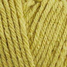 DMC Knitty 6 limegroen 785