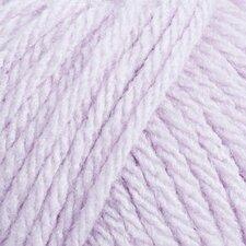 DMC Knitty 6 lila 719