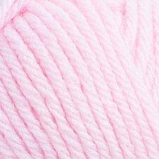 DMC Knitty 6 lichtroze 958