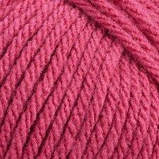 DMC Knitty 6 framboos 846