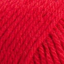 DMC Knitty 6 rood 698