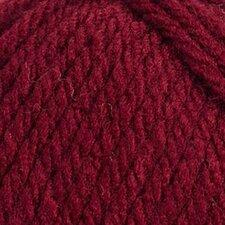 DMC Knitty 6 bordeaux 841