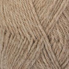 Drops Lima beige 0619