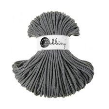 Bobbiny Premium grey