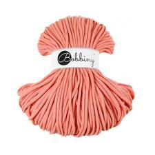 Bobbiny Premium peach