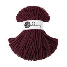 Bobbiny Premium maroon
