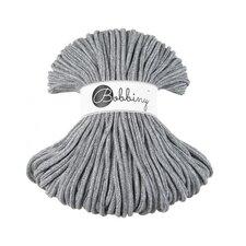 Bobbiny Premium grey melange