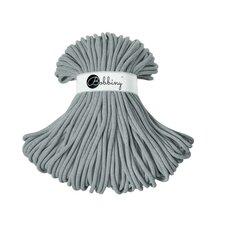Bobbiny Jumbo grey