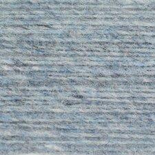 Amore Jeans 240 kleur 1