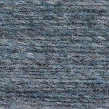 Amore Jeans 240 kleur 2