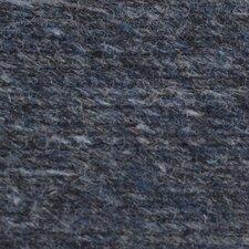 Amore Jeans 240 kleur 3