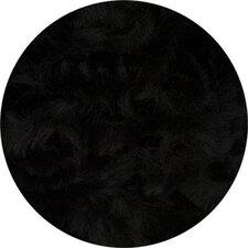 Linie 435 Amare 10 zwart