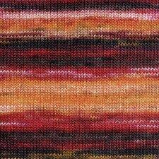Dipinto 0061