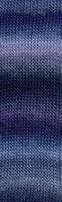 Mille Colori Socks & Lace 0025