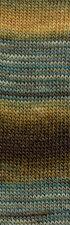 Mille Colori Socks & Lace 0011