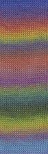 Mille Colori Socks & Lace 0050