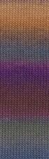 Mille Colori Socks & Lace 0090