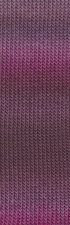 Mille Colori Socks & Lace 0065