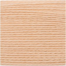 Creative Soft Wool 019 Sand