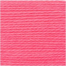 Creative Soft Wool 022 Pink