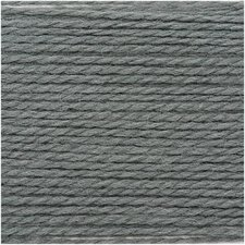 Creative Soft Wool 023 Patina