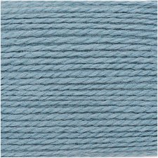 Creative Soft Wool 024 Turquoise