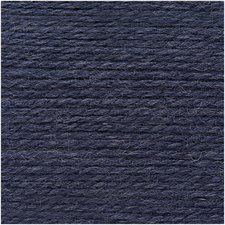 Creative Soft Wool 026 Marine