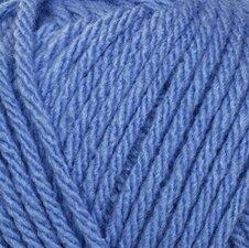 DMC Knitty 6 667