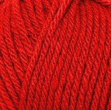 DMC Knitty 6 779