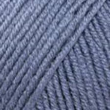 Merino 120 Lang Yarns 0021