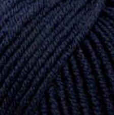 Merino 120 Lang Yarns 0025