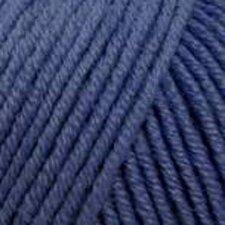 Merino 120 Lang Yarns 0034