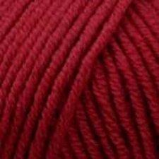 Merino 120 Lang Yarns 0086