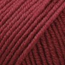 Merino 120 Lang Yarns 0087