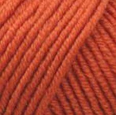Merino 120 Lang Yarns 0159