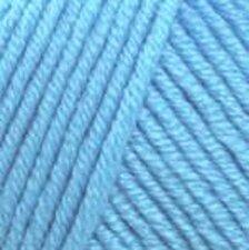 Merino 120 Lang Yarns 0178