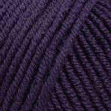 Merino 120 Lang Yarns 0180