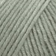 Merino 120 Lang Yarns 0223
