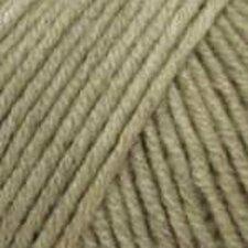 Merino 120 Lang Yarns 0226