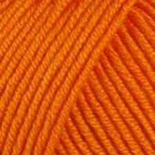 Merino 120 Lang Yarns 0459