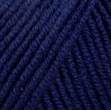 Merino 120 Lang Yarns 0035
