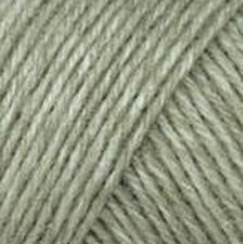Jawoll 0022