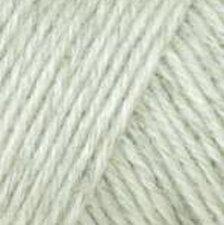 Jawoll 0226