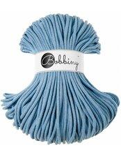 Bobbiny Premium baby-blue